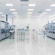 Produccion quimica