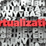 Virtualization e1590661605477
