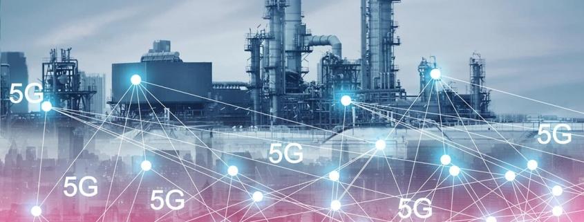 5G industria 1